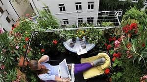 Rauchen Auf Dem Balkon Eigentumswohnung : balkon rechtecheck ~ Markanthonyermac.com Haus und Dekorationen