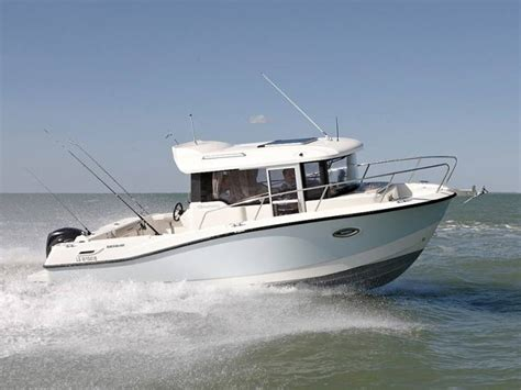 Quicksilver Bootje by Quicksilver Boats For Sale In Spain Boats