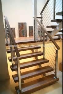 corde de fil d acier tendeur pour ext 233 rieur en fer forg 233 re d escalier res et mains