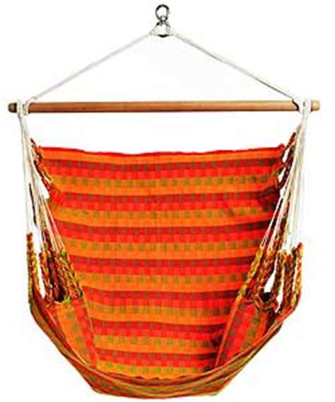 10 objets d 233 co tr 232 s nature chaise hamac de colombie de nature et d 233 couverte