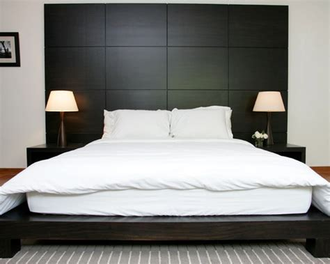 Cool Bed Frames Ideas And Design Hot Home Decor