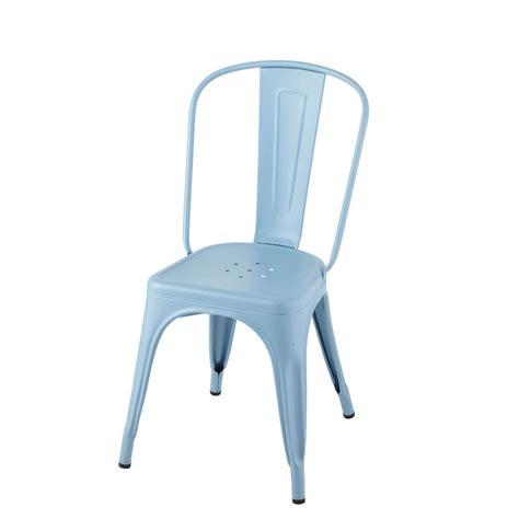 chaises tolix pas cher