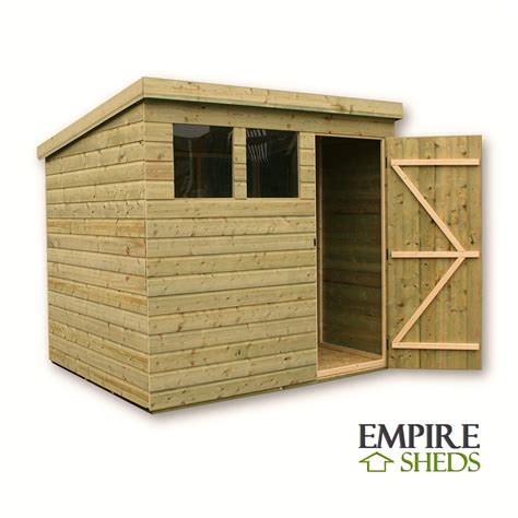 garden sheds for sale east kilbride uk 8x8 shed kit uk