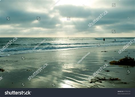 Beautiful Beach Scenes For Desktop