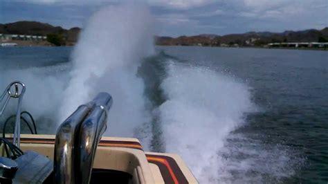 Boats For Sale Parker Az by Parker Az Eliminator Jet Boat Youtube