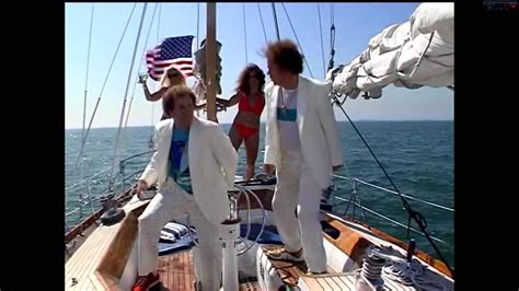 John C Reilly Boats And Hoes by Step Brothers Boats N Hoes Music Video Youtube