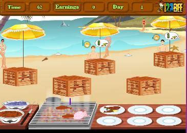 jeux fille cuisine pour les filles des jeux filles cuisine jeux de filles cuisine et jeux de
