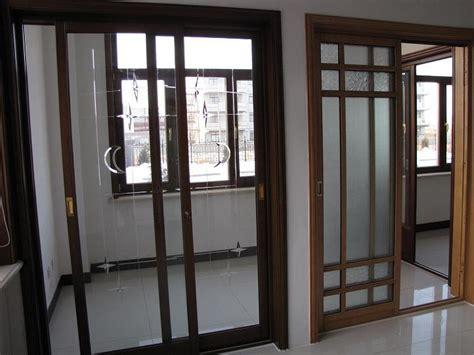 china eropean tilt sliding solid wood aluminium clad solid wood patio doors china door