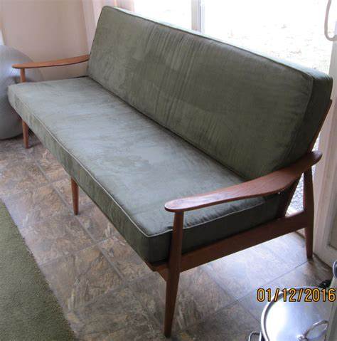foam replacement sofa cushions uk centerfieldbar