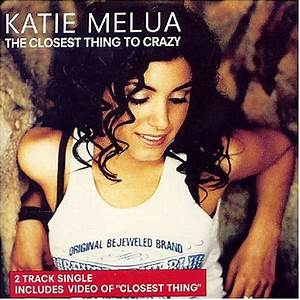 Katie Melua: Fun Music Information Facts, Trivia, Lyrics