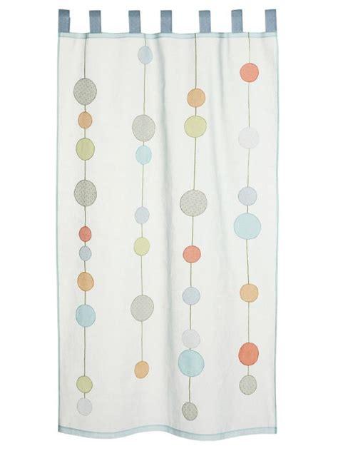 17 best ideas about rideau chambre b 233 b 233 on rideaux de chambre de b 233 b 233 rideau
