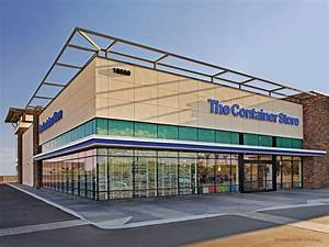 The Container Store Introduces Recessed LED Fixtures in ...