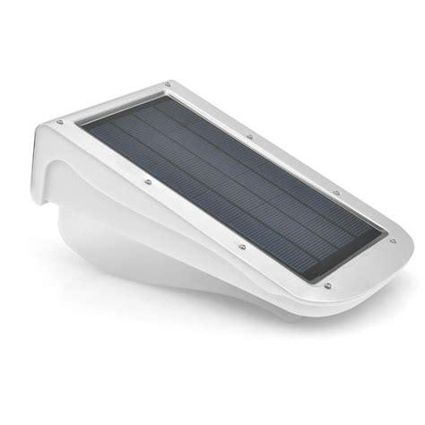 lumiere exterieure solaire ziloo fr