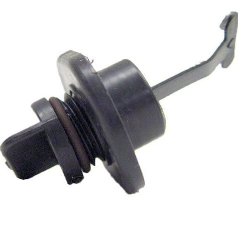 Drain Plug For Boat by Boat Engine Drain Plug Boat Free Engine Image For User