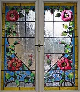 Fenster Bad Mergentheim : pr chtige fenster im jugendstil niederstetten creglingen main tauber region fnweb ~ Markanthonyermac.com Haus und Dekorationen