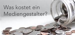 Was Kostet Ein Fingerhaus : was kostet ein neues badezimmer ~ Markanthonyermac.com Haus und Dekorationen