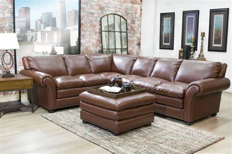 Mor Furniture Leather Sofas by 1000 Images About Mor Furniture For Less On