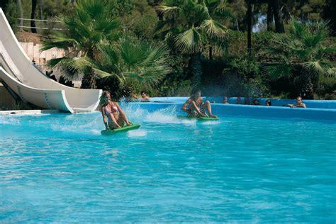 20 Tipps Für Den Familienurlaub Auf Mallorca