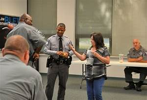 Training Gives Law Enforcement Crisis Intervention Tools ...