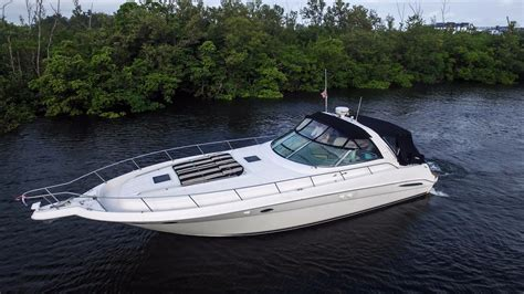 Sea Ray Boats For Sale Fort Lauderdale by Page 19 Of 68 Boats For Sale Near Fort Lauderdale Fl