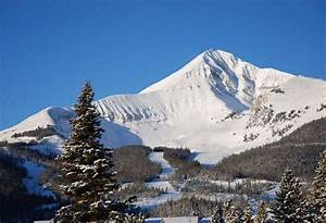 The Top 10 Ski Resorts in the United States for 2013