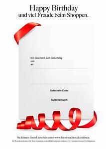 Dm Gutschein Online : gutschein online kaufen ausdrucken ~ Markanthonyermac.com Haus und Dekorationen