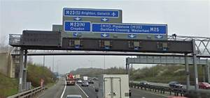 [GB] United Kingdom | road infrastructure • motorways ...