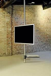 Halterung Für Fernseher : die besten 25 fernseher deckenhalterung ideen auf pinterest fernseher halterung tv halterung ~ Markanthonyermac.com Haus und Dekorationen