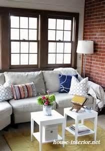 living room ideas ikea 2017 small living room design ideas 2017