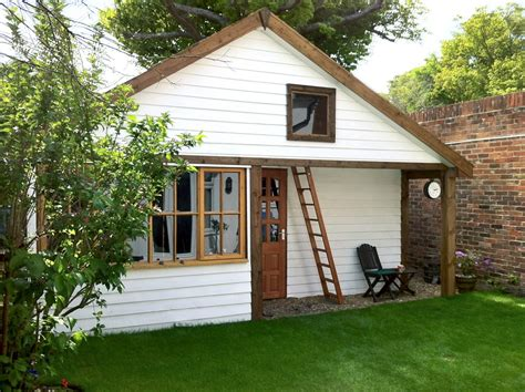 Small Homes : Tiny House Uk-