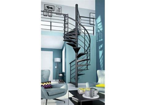 escalier sur mesure lapeyre obasinc