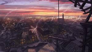 Assassin's Creed Liberation HD tekee SD-assassiinista HD ...