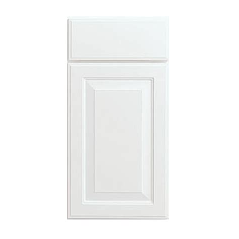 hton bay replacement cabinet doors hton bay 12 75x12 75