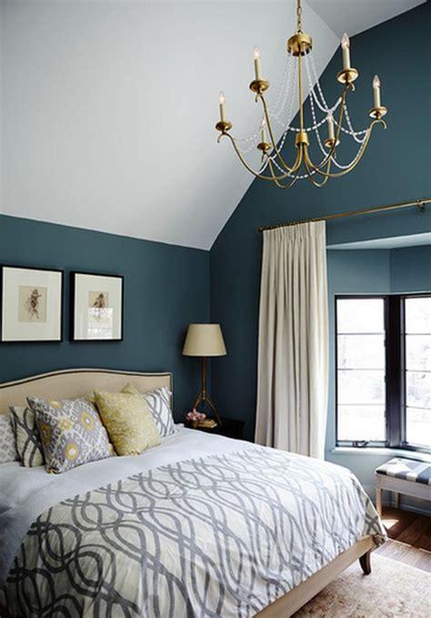 diff 233 rence entre peinture pour plafond et pour mur