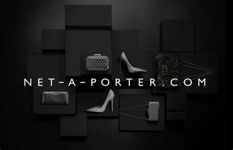 news e comm powerhouse net a porter engages ceft and company ceft and company new york