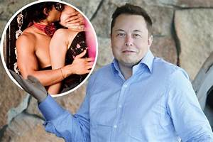 SpaceX's Elon Musk slams 'cuddle puddle sex party' claim ...