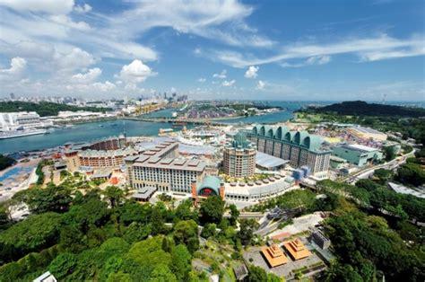 le plus grand parc marin du monde ouvrira bient 244 t 224 liligo