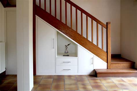 escalier rangement meilleures images d inspiration pour votre design de maison