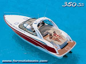 Boats For Sale Southwest Florida by Yacht Brokers South Naples Fl