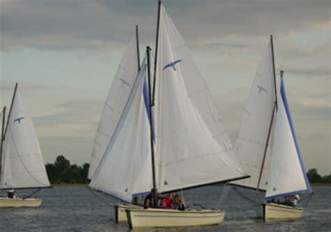 Zeilboot Uitgeest by Botentehuur Nl Boek Nu Online Uw Boot