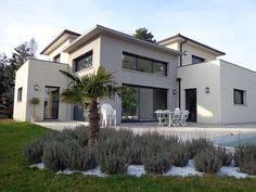 1000 images about maison on pergolas