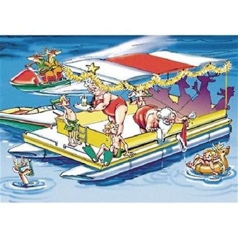 Best Pontoon Party Boats by Pontoon Boat Party Clip Art Www Pixshark Images