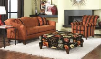 smith brothers sofa smith brothers furniture warranty