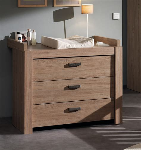 table a langer commode pas cher chaios