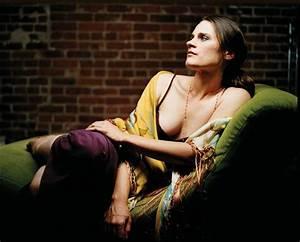 Madeleine Peyroux | Music | Pinterest | Madeleine, Jazz ...
