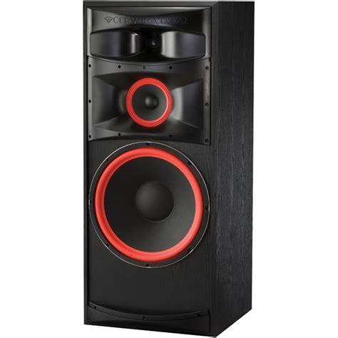 28 cerwin ls 10 floor speakers cerwin xls