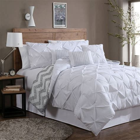 Reversible 7piece Comforter Set King Size Bed Bedding. Unique Drawer Knobs. Maxtrix Desk. Organize Drawers. Best Desk Chair For Back Pain. Lowes Desk Lamp. Sawhorse Desk Plans. Grey Farmhouse Table. Kitchen Island Table With Chairs
