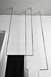 Bad Design Zeitschrift : 25 einzigartige zeitungshalter ideen auf pinterest diy zeitschriftenhalter paletten ~ Markanthonyermac.com Haus und Dekorationen