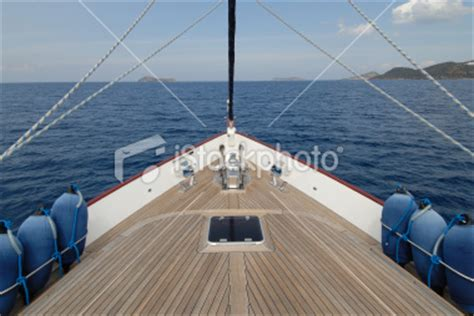 Deck Boat Job by Wood Boat Building Jobs Coll Boat