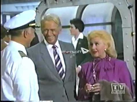 Love Boat Full Episodes Youtube by Ginger Rogers The Love Boat All Aboard Youtube